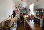 A vendre Saint Yrieix La Perche 870024257 Booster immobilier