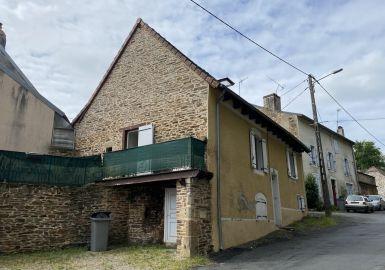 A vendre Saint Yrieix La Perche 870024259 Booster immobilier