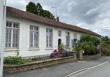 A vendre Saint Yrieix La Perche 870024260 Booster immobilier