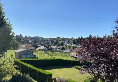A vendre Saint Yrieix La Perche 870024263 Booster immobilier