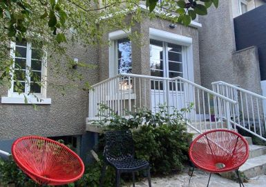 A vendre Limoges 870024264 Booster immobilier