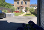 A vendre Panazol 870024265 Booster immobilier