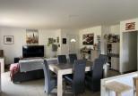 A vendre Glandon 870024282 Booster immobilier