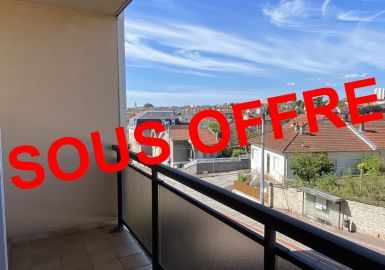 A vendre Limoges 870024288 Booster immobilier