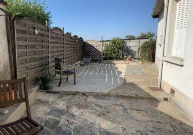 A vendre Saint Yrieix La Perche 870024294 Booster immobilier