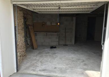 A louer Saint Yrieix La Perche 870024304 Booster immobilier