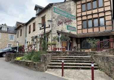 A vendre Saint Yrieix La Perche 870024307 Booster immobilier