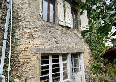 A vendre Saint Yrieix La Perche 870024310 Booster immobilier