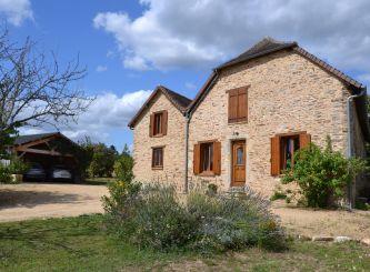 A vendre Longere Saint Yrieix La Perche | Réf 870024311 - Portail immo