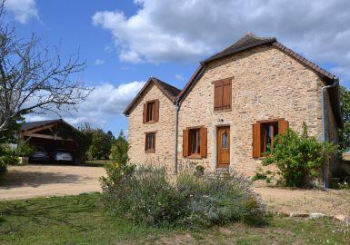 A vendre Saint Yrieix La Perche 870024311 Booster immobilier