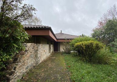 A vendre Saint Junien 870024316 Booster immobilier