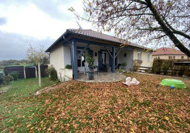 A vendre Le Palais Sur Vienne 870024318 Booster immobilier