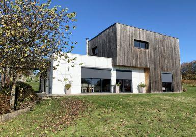 A vendre Saint Yrieix La Perche 870024319 Booster immobilier