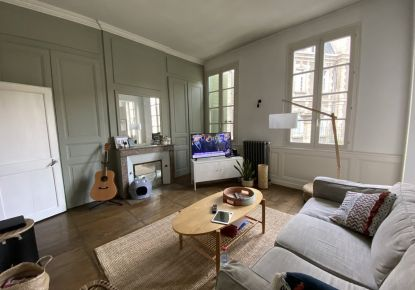 A vendre Limoges 870024321 Adaptimmobilier.com