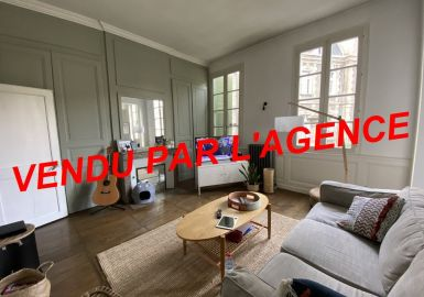 A vendre Limoges 870024321 Booster immobilier