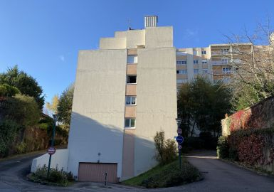 A vendre Limoges 870024325 Booster immobilier