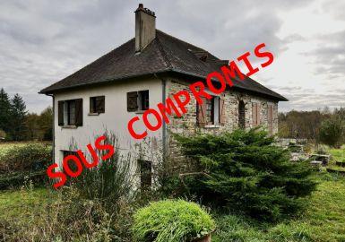 A vendre Saint Yrieix La Perche 870024326 Booster immobilier