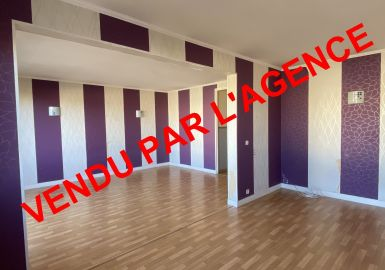 A vendre Limoges 870024327 Booster immobilier
