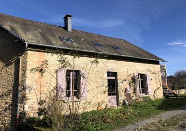 A vendre Appartement Saint Yrieix La Perche | Réf 870024328 - Booster immobilier