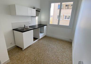 A vendre Appartement rénové Limoges | Réf 870024329 - Booster immobilier