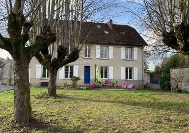 A vendre Saint Yrieix La Perche 870024330 Booster immobilier