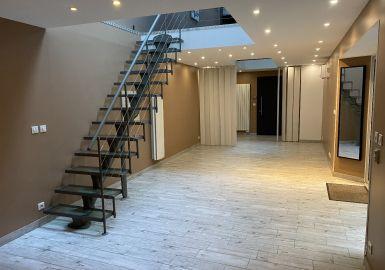 A vendre Loft/atelier/surface Limoges   Réf 870024337 - Booster immobilier