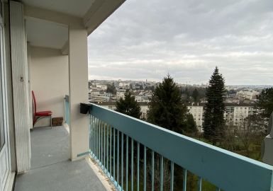 A vendre Appartement en résidence Limoges | Réf 870024339 - Booster immobilier