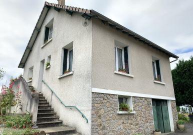 A vendre Maison Payzac | Réf 870024348 - Booster immobilier