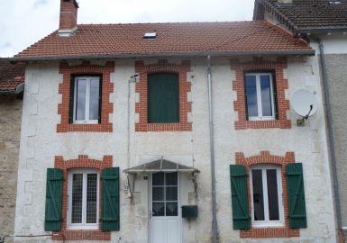 A vendre Maison Ladignac Le Long | Réf 870024353 - Booster immobilier