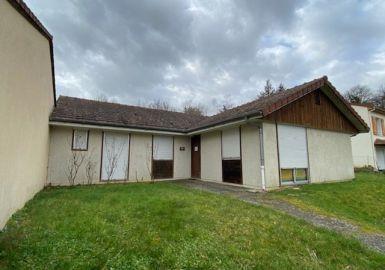 A vendre Maison Saint Priest Taurion | Réf 870024355 - Booster immobilier