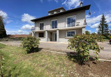 A vendre Maison Nexon | Réf 870024376 - Booster immobilier