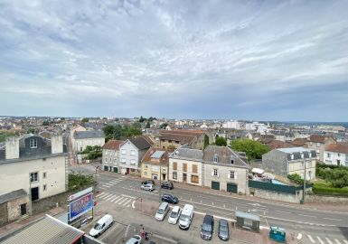 A vendre Appartement Limoges   Réf 870024388 - Booster immobilier