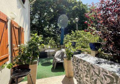 A vendre Maison Limoges   Réf 870024398 - Booster immobilier