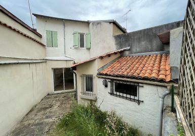 A vendre Maison Limoges | Réf 870024404 - Booster immobilier