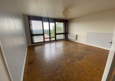 A louer Appartement en résidence Saint Yrieix La Perche | Réf 870024415 - Booster immobilier