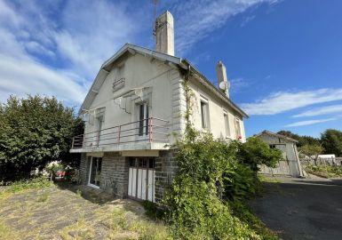A vendre Maison en résidence Saint Yrieix La Perche   Réf 870024428 - Booster immobilier