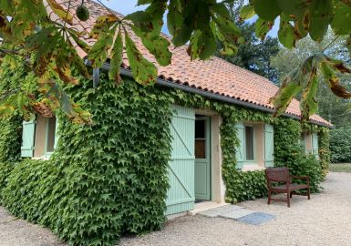 A vendre Maison Saint Paul La Roche | Réf 870024434 - Booster immobilier