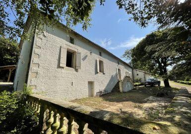 A vendre Maison Vaunac   Réf 870024448 - Booster immobilier