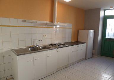 A louer Saint Yrieix La Perche 87002695 Booster immobilier