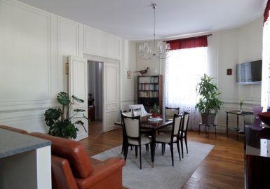 A vendre Saint Yrieix La Perche 87002837 Booster immobilier