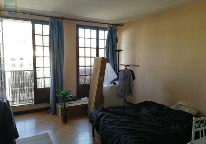 A vendre Auxerre 89002393 Adaptimmobilier.com
