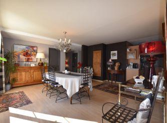 A vendre Montreux Jeune 900014360 Portail immo