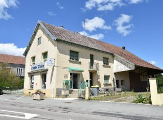 A vendre Montreux Chateau 900015162 Portail immo