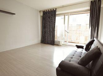 A vendre Appartement Belfort | Réf 900015828 - Portail immo