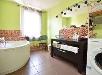 A vendre Appartement Belfort | Réf 900016015 - Portail immo