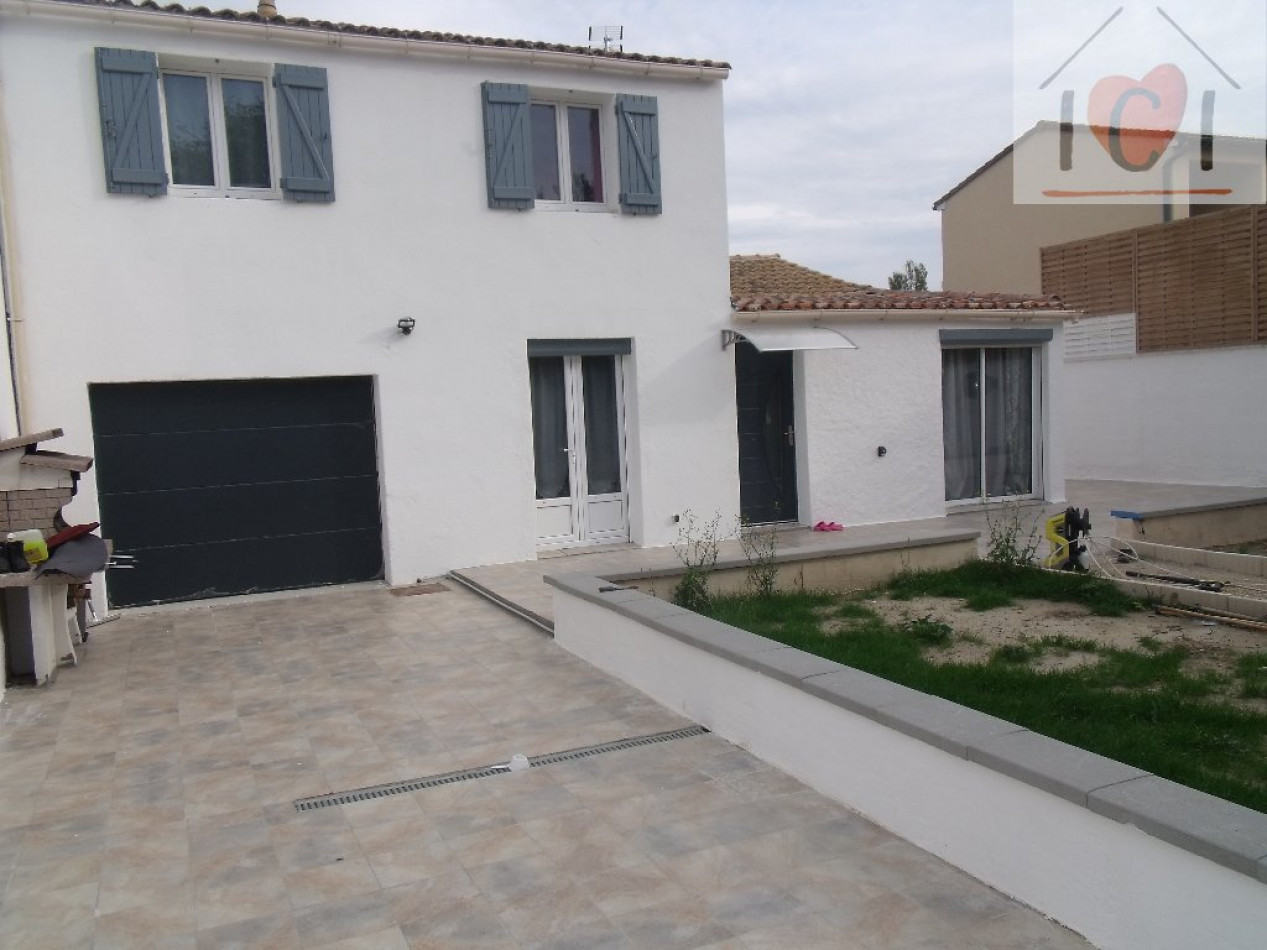 A vendre Avignon 910011019 Ici