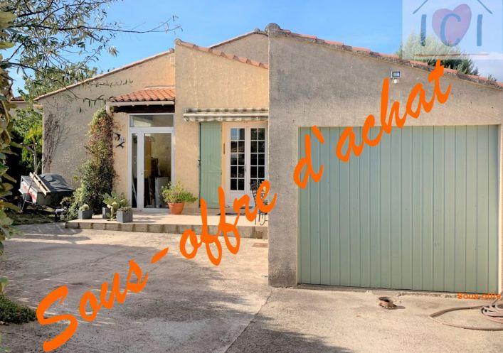A vendre Cabannes 910011046 Ici