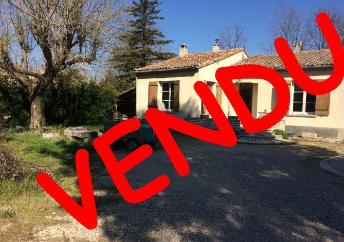 A vendre Cabannes 910011091 Ici