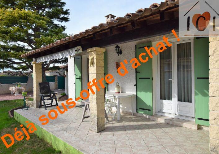 A vendre Cabannes 910011194 Ici