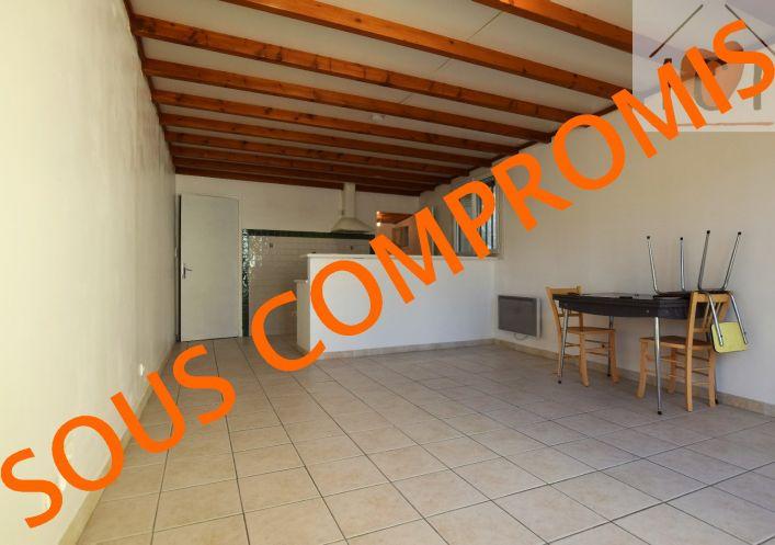 A vendre Maison de village Orgon | R�f 910011276 - Ici